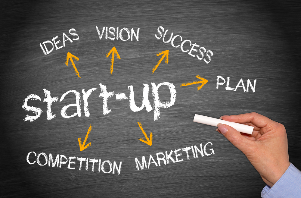 Startup Competitions: The Benefits They Bring To Entrepreneurs